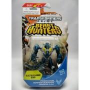 Transformers Prime Rippersnapper - Beast Hunters - Cyberverse Legion