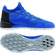 adidas Kinder-Fußballschuh ACE TANGO 17.2 TF J - blue/blue/core black