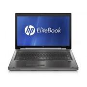 HP EliteBook Workstation portatile HP EliteBook 8760w