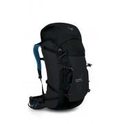 Osprey Variant 52 Backpack Galactic Black Seilsäcke & Kletterrucksäcke