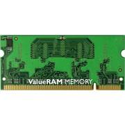 Kingston 2GB ValueRAM 800MHz DDR2 geheugenmodule