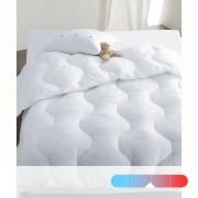 REVERIE Подушка и одеяло, 400 г/м²