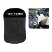Maniac Sound System 54999 Touch n Catch csúszásmentes nano-pad
