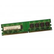 1Go Ram Hynix 240-Pin DIMM Memory Module DDR2-667 PC2-5300U HYMP512U64BP8-Y5 CL5