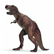 Schleich 16454 - Figura/ miniatura Animales prehistóricos, el Tyrannosaurus Rex
