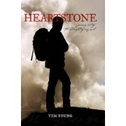 Heartstone by Tim Young