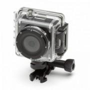 KitVision Splash - camera de actiune full HD