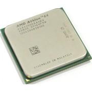 AMD Athlon 64 X2 4200 2.2 GHz 2x512KB L2 Cache
