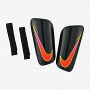 Nike Hard Shell Slip-In