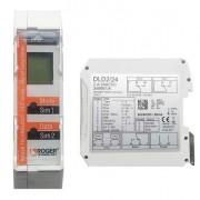 DLD2/24 hurokdetektor