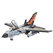 Revell Germany Panavia Tornado IDS Airplane Kit