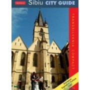 Sibiu city guide - Anselm Roth