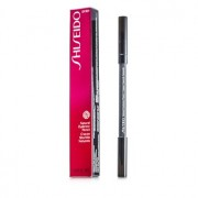 Natural Eyebrow Pencil - # GY901 Natural Black 1.1g/0.03oz Молив за Естествени Вежди - # GY901 Натурално Черен