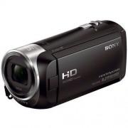 Sony Handycam HDR-CX240E Czarny - BEZPŁATNY ODBIÓR: WROCŁAW!