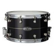 "Pearl 14"" x 8"" Hybrid Exotic Kapur Snare Drum"