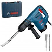BOSCH GSH 3 E Professional Ciocan demolator SDS-plus 650 W 2,6 J 0611320703