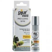 Spray Retardante Pur Med Pro-Long (20 ml)