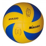 Minge volei competitii internationale FIVB Mikasa MVA300