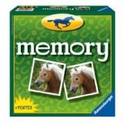 """Мемори """"Лошади"""""""