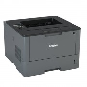 IMPRIMANTA LASER BROTHER HLL-5100DN
