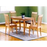 Stôl YAT644F BR