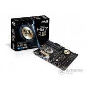 Placă de bază Asus H97-Plus LGA1150