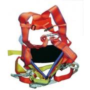 [ 2064E ] - Sicutool - Imbracature e cinture anticaduta combinate