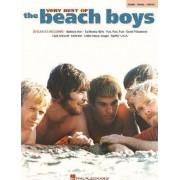 Very Best of the Beach Boys by Beach Boys