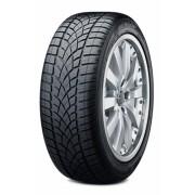 Dunlop SP WINTER SPORT 3D MFS MO 235/50R19 99H