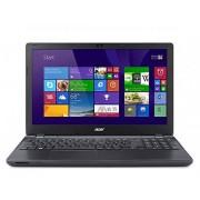 Acer Extensa EX2510-5932 Notebook