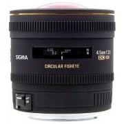 Sigma 4.5mm f/2.8 EX DC HSM Circular Fisheye (Nikon)