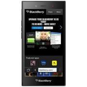 BlackBerry Z3 Z3-STJ100-2 (Black)