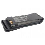 Motorola MTR2000 / PMNN4065 1800mAh 13.50Wh Li-Ion 7.5V (Cameron Sino)