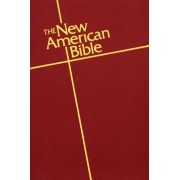 The New American Bible for Catholics by World Catholic Press