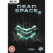 Video igrica Dead Space 2 PC