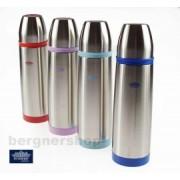 TERMOS STALOWY 1000 ml CLICK-CLACK PETERHOF PH-12409