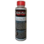 Sintoflon Leadex Gas