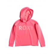 Roxy Худи Ukulele Player Roxy Move