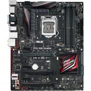 Placa de baza Z170 PRO GAMING, ATX, Socket 1151