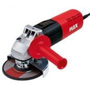 FLEX Ugaona Brusilica L 1109 FE 266.914