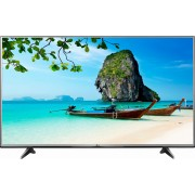 LG 60UH615V, LED-TV, 151 cm (60 inch), 2160p (4K Ultra HD), Smart TV