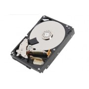 Toshiba DT01ACA200 2TB 7200rpm 64MB SATA3 Winchester, HDD, Merevlemez (2 év garancia)