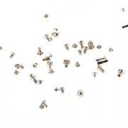 Detaljer om 32xReplacement Screws Set Delar till Apple iPhone 3GS
