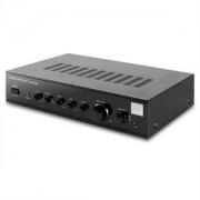 Koda 1305 amplificator HiFi , negru , AUX (KODA1305BK)