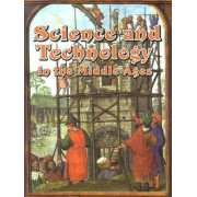 Science and Technology in the Middle Ages by Joanne Findon