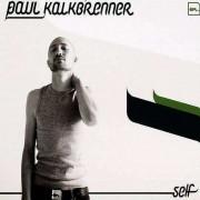 Paul Kalkbrenner - Self (0661956668326) (1 CD)
