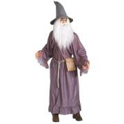 Rubies 3 16305 - Disfraz de Gandalf (El señor de los anillos)