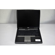 "Laptop Dell Latitude 520 15"" Intel 1.73 GHz 2GB DDR2 160GB DVD-Rom"