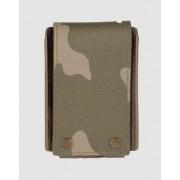 TRUSSARDI - HI-TECH - Mobile phone cases - on YOOX.com