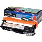 Black Toner Cartridge BROTHER (Approx. 4000 pages) for HL4140CN, HL4150CDN, HL4570CDW